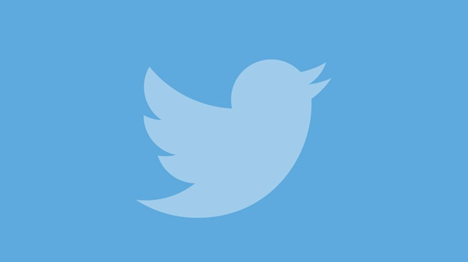 Twitter Wants To Change Its Word Limit To 10K Characters And People Are Not Having Any Of It