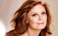 So schön mit 69! Susan Sarandon verrät ihre Top 3 Beauty-Geheimnisse
