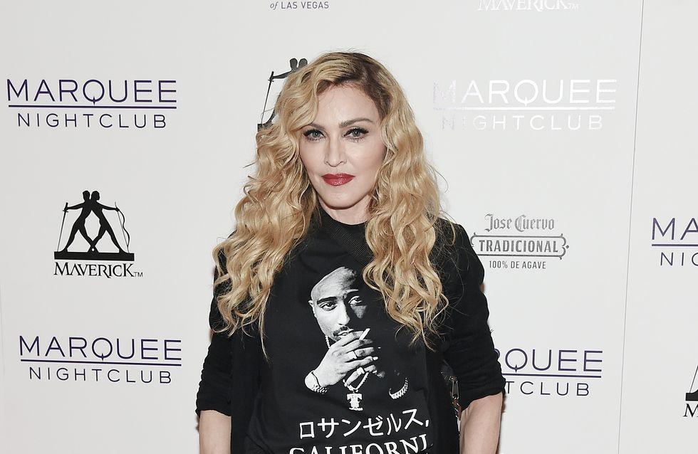 Pourquoi le fils de Madonna ne veut-il plus vivre avec elle ?