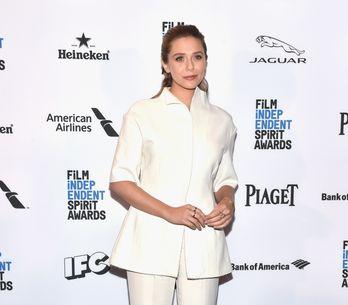 Elizabeth Olsen approchée pour reprendre le rôle de ses sœurs dans la suite de L