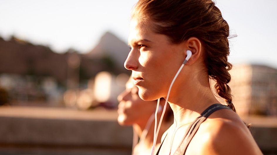 7 dicas para cumprir as resoluções fitness de Ano-Novo