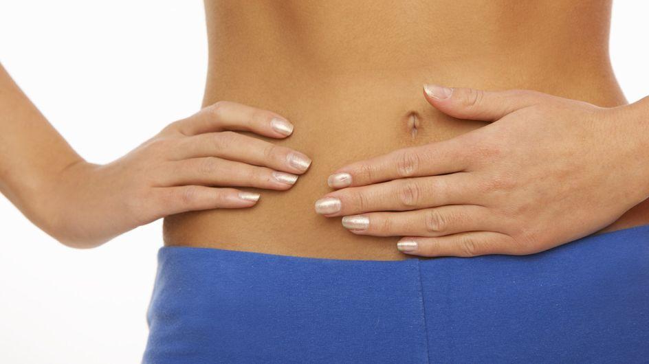 Le diaphragme contraceptif : quels avantages et inconvénients ?