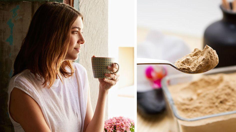 8 Gründe, warum du Heilerde ausprobieren solltest