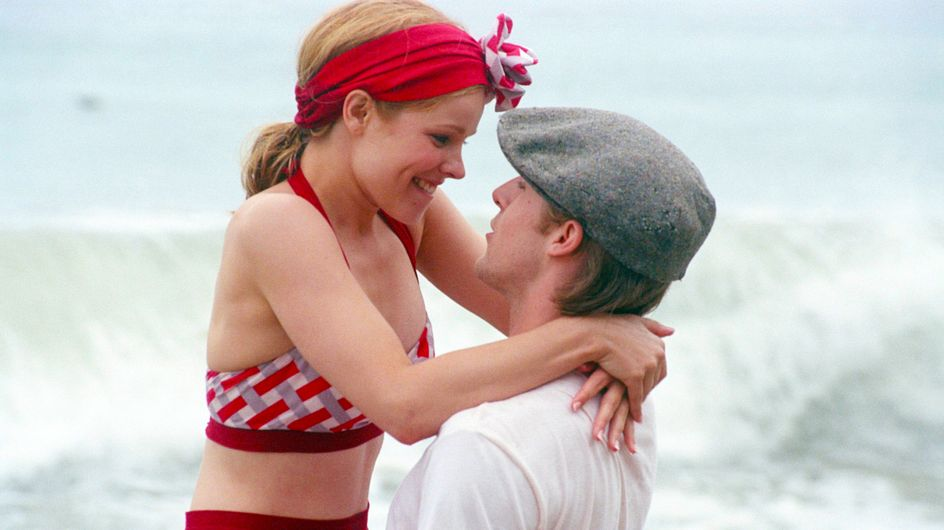 Cómo encontrar el amor: 20 consejos que te ayudarán a conseguirlo