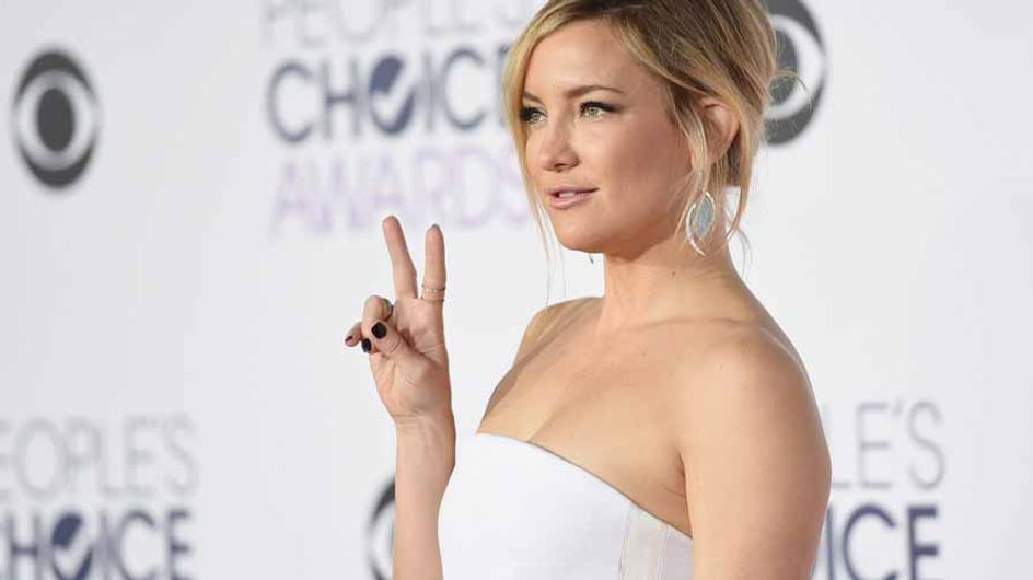 The People's Choice Awards 2016: Our Favourite Looks From The Red Carpet