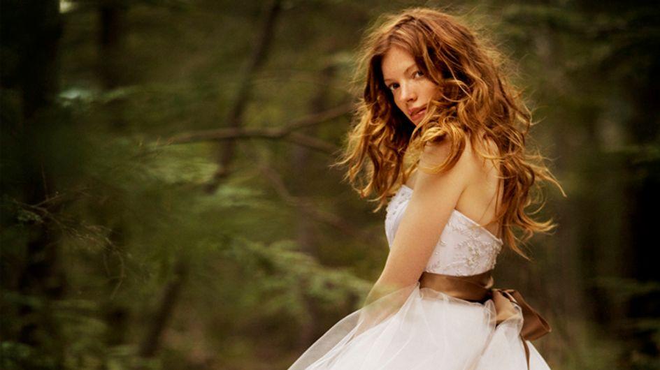 Los tratamientos de belleza más demandados para novias