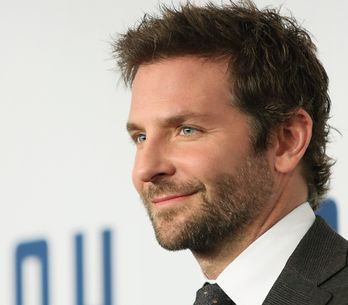 El hombre de la semana es... ¡Bradley Cooper!