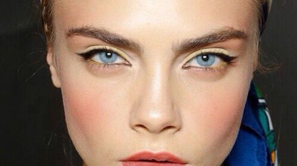 Come scegliere la giusta tonalità di blush: i consigli per sfoggiare un incarnato perfetto!
