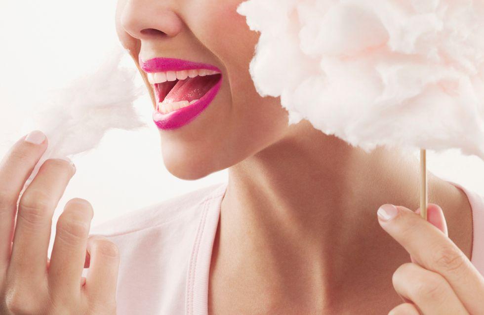 Le sucre augmenterait-il les risques de cancer du sein ?