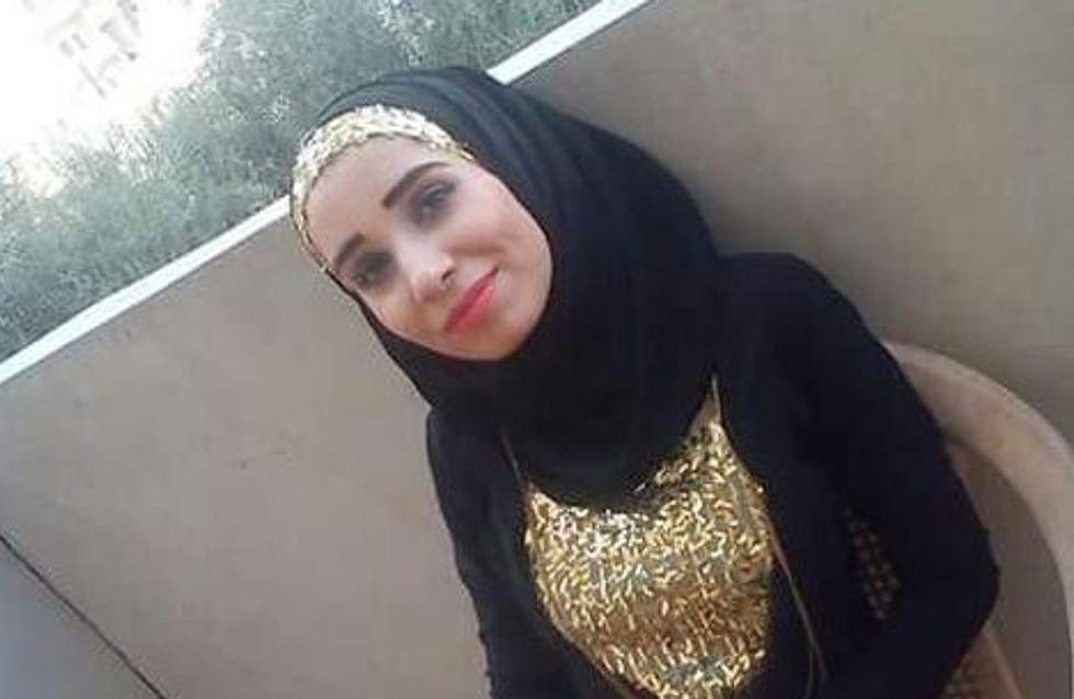 La femme de la semaine : Ruqia Hassan, la courageuse journaliste syrienne exécutée par Daesh