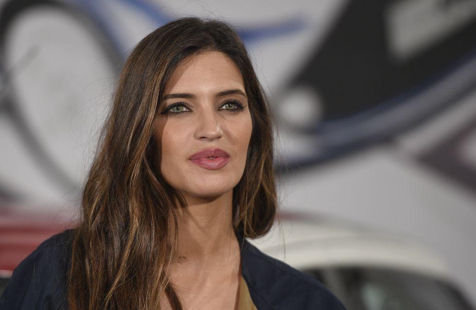 Malena Costa, Carbonero y otras famosas que serán madres en 2016