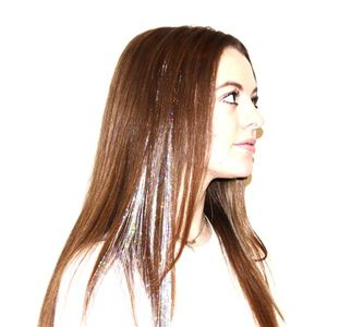 Icicle-Hair