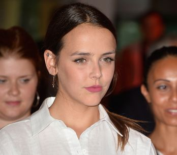 Pauline Ducruet, la fille de Stéphanie de Monaco, s'exhibe topless sur Instagram