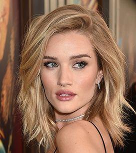8 peinados ideales para poco cabello y fino