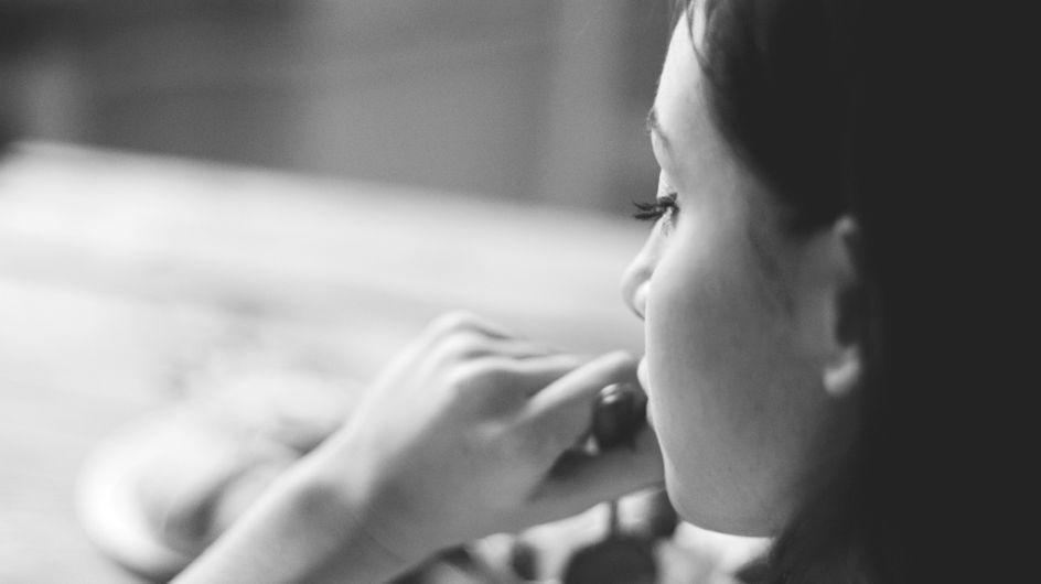 Témoignage : La vie continue après un cancer du sein