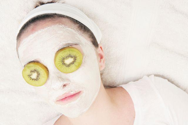 Masques Visage Maison 8 Recettes Pour Une Peau Parfaite