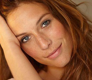16 ragioni per cui le ragazze con i capelli rossi sono preziose... come un unico