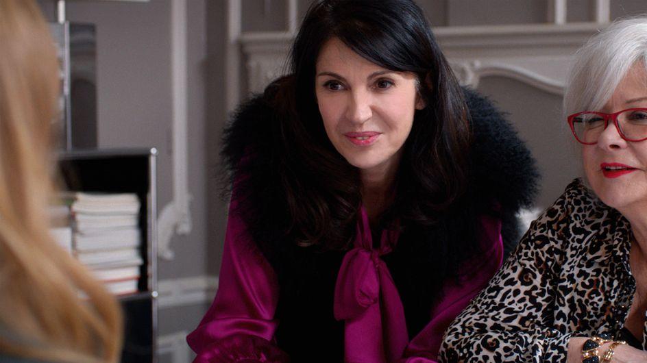 Josiane Balasko et Zabou Breitman : On est dans une société où il faut paraître jeune pour bosser