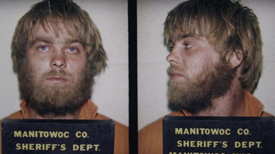 Making A Murderer: The Evidence Against Steve Avery
