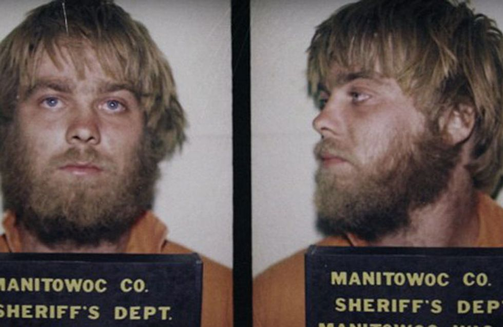 Making A Murderer: The Evidence Against Steve Avery
