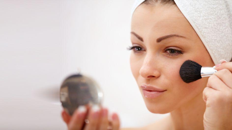 Las expertas opinan sobre el Skin Match Protect Foundation de Astor