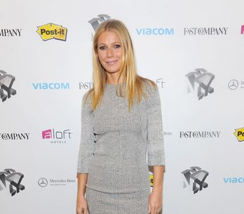 Son régime, sa routine beauté... Gwyneth Paltrow dit tout