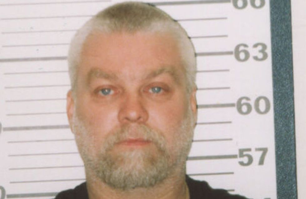 25 Stages Everyone Goes Through When Watching Making A Murderer
