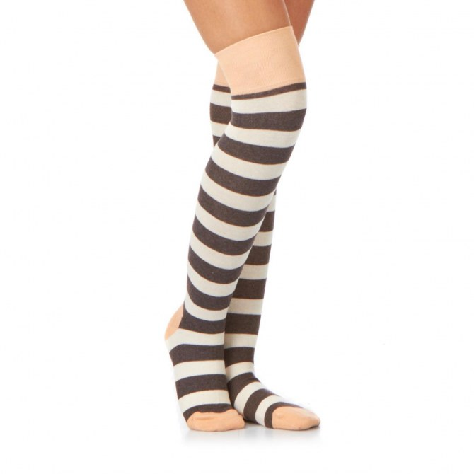 Parigine Happy Socks
