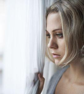 Le déni de grossesse : un phénomène mystérieux et bouleversant
