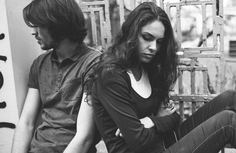 Bitte nicht mehr machen! 7 Dating-Fehler, die zu einer komplizierten Beziehung führen