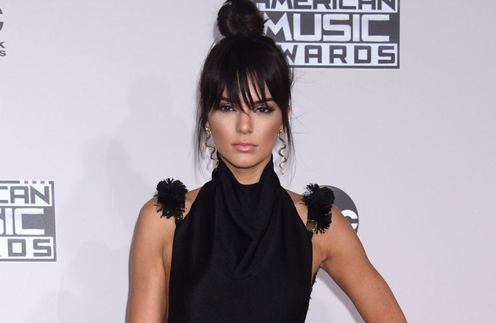 Kendall Jenner dará vida a la nueva colección de Mango Tribal Spirit