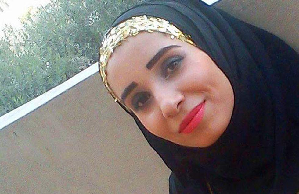 Ruqia Hassan, la mujer que el Estado Islámico ha asesinado por contar la verdad