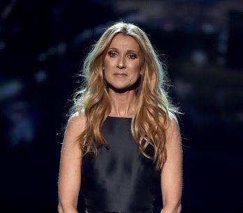 Le frère de Céline Dion est décédé, quelques jours après son mari René