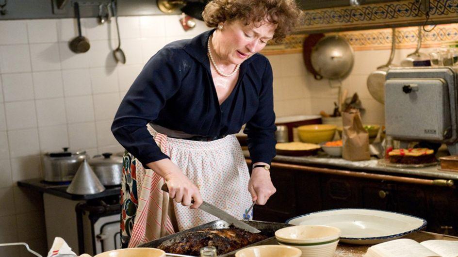 8 mujeres icónicas que demuestran que la alta cocina no es solo cosa de hombres