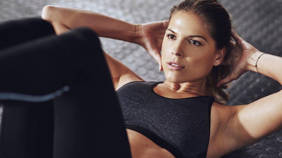 7 exercices pour muscler ses abdos... et son périnée