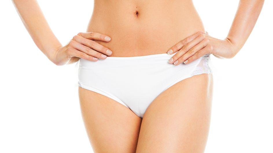 10 règles d'or pour une hygiène intime irréprochable
