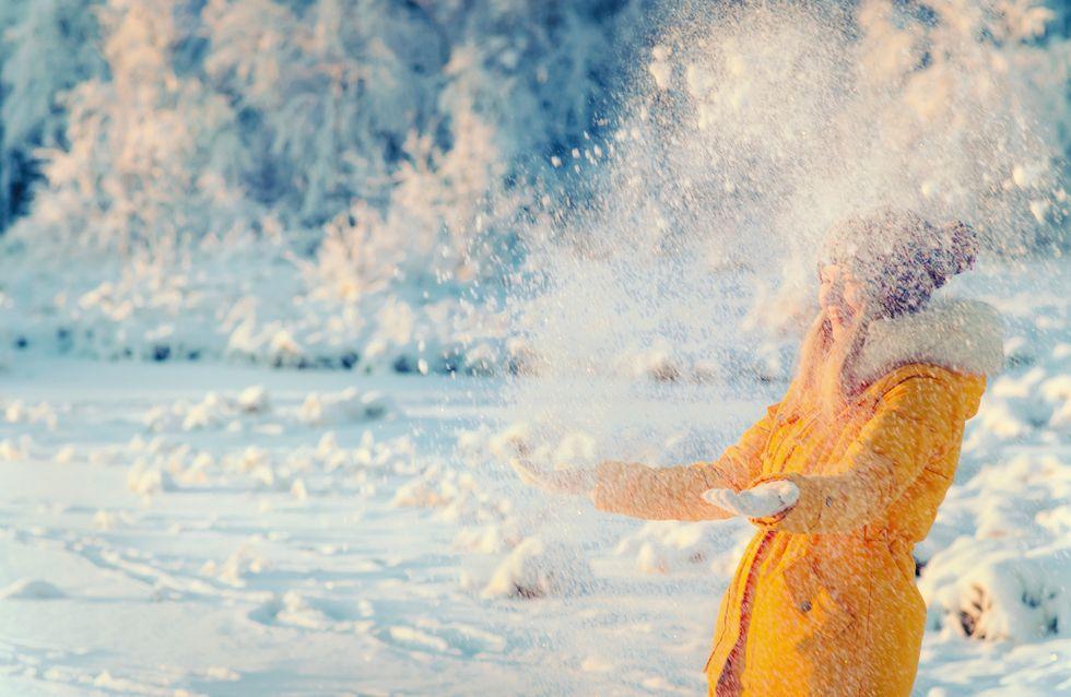 Keine Lust auf Skifahren oder Snowboarden? 6 coole Alternativen im Schnee!