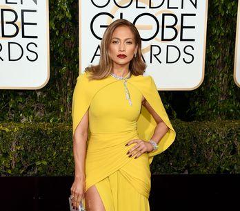 Découvrez les secrets minceur de Jennifer Lopez