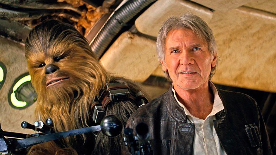 Quem você acha que será o próximo Han Solo? Temos palpites