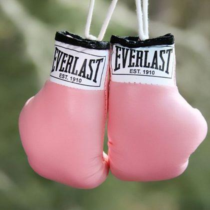 e0ea219374dfb Boxe feminino: benefícios do boxe para as mulheres