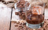 Genialer Nutella-Hack: So zaubert ihr aus nur 5 Zutaten einen cremigen Schoko-Li