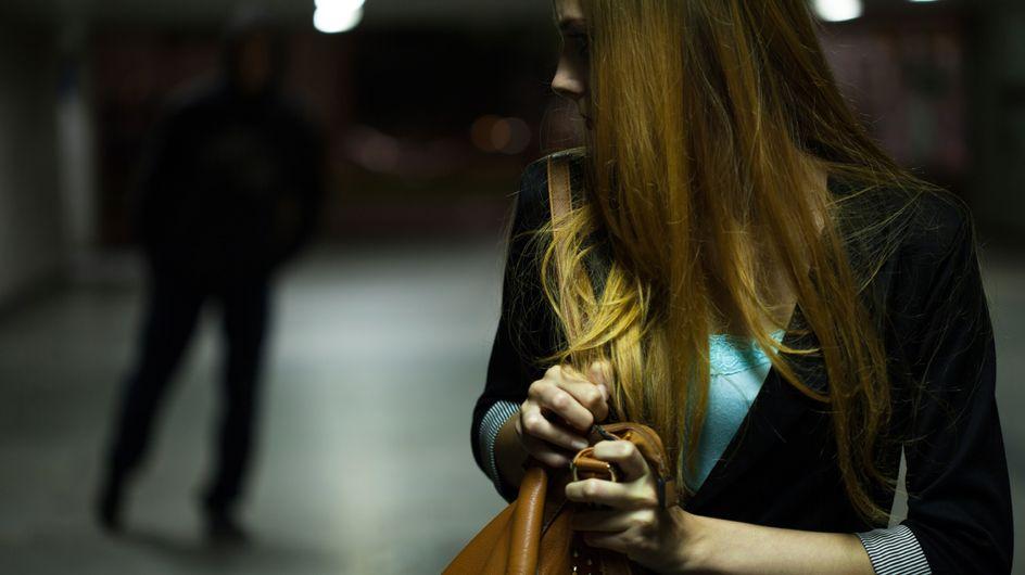 Le Portugal criminalise le harcèlement de rue