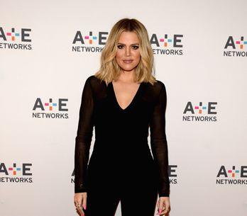 Khloé Kardashian fait des révélations sur sa sex-tape
