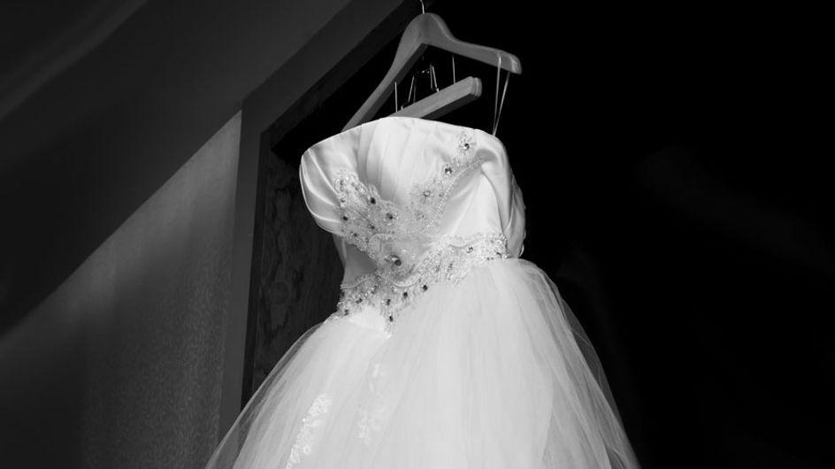 Traut euch! Die besten Tipps, um euer Brautkleid zu verkaufen