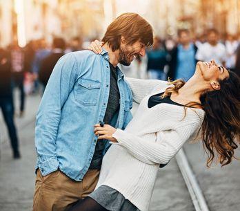 Quiz: Sei veramente innamorata?