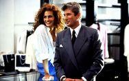 Notre top 10 des comédies romantiques