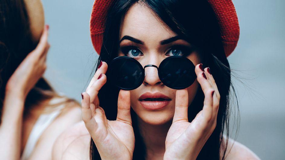 23 cosas que solo las adictas al maquillaje entienden