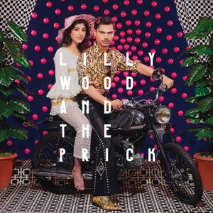 Shadows de Lilly Wood & The Prick