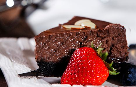 Kekse & Kuchen
