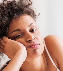 Como sobreviver depois de uma noite inteirinha em claro